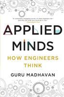 Applied Minds