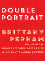 Double Portrait