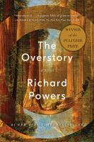 The Overstory [GRPL Book Club]