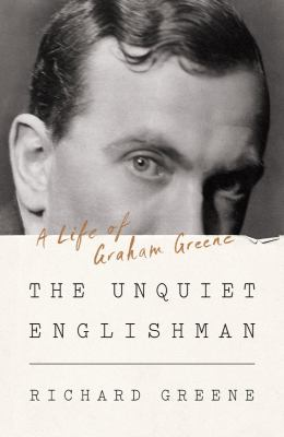 The Unquiet Englishman
