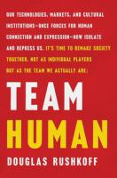Image: Team Human