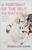 A Portrait of the Self as Nation