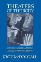 Theaters of the Body