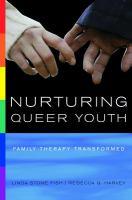 Nurturing Queer Youth