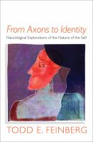 From Axons to Identity