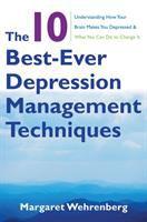 The 10 Best-ever Depression Management Techniques