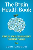 The Brain Health Book