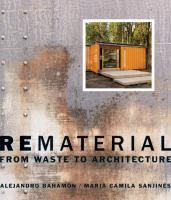 Rematerial