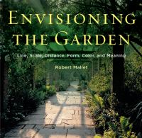 Envisioning the Garden
