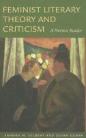 Feminist Literary Theory and Criticism