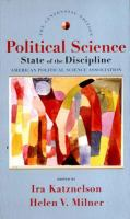 Political Science