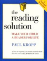 The Reading Solution