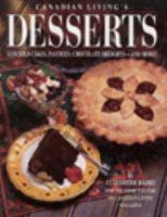 Canadian Living's Desserts