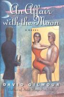 An Affair With the Moon