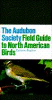 National Audubon Society Field Guide to North American Birds, Eastern Region
