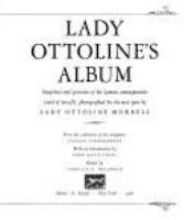 Lady Ottoline's Album