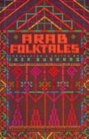 Arab Folktales