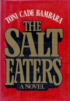 The Salt Eaters