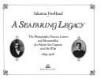 A Seafaring Legacy