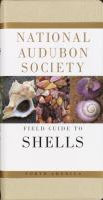 The Audubon Society Field Guide to North American Seashells