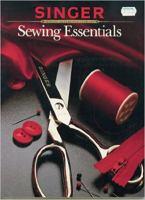 Sewing Essentials