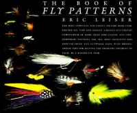 The Book of Fly Patterns
