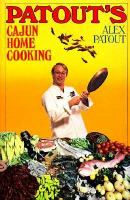 Patout's Cajun Home Cooking