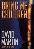 Bring Me Children