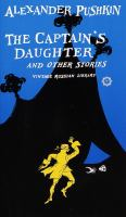 Captain's Daughter; And Other Stories