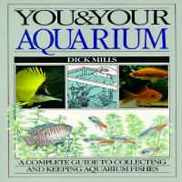 You & your Aquarium
