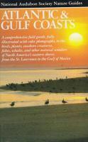 Atlantic & Gulf Coasts