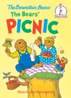 The Bears' Picnic