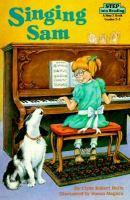 Singing Sam