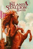The Island Stallion Races