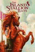 The Island Stallion Races