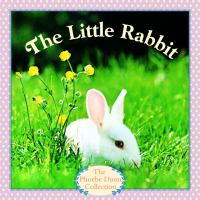 The Little Rabbit