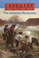 The American Revolution, 1760-1783