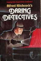 Alfred Hitchcock's Daring Detectives
