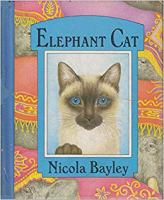 Elephant Cat