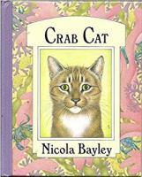 Crab Cat