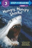 Hungry, Hungry Sharks