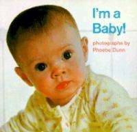 I'm A Baby