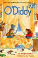 O'Diddy