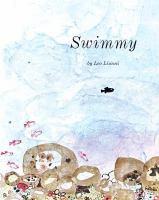 Swimmy