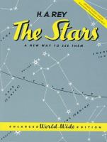 The Stars, A New Way to See Them