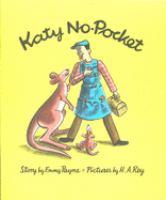 Katy No-Pocket