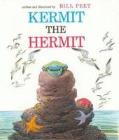 Kermit the Hermit