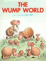 The Wump World