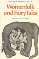 Womenfolk and Fairy Tales