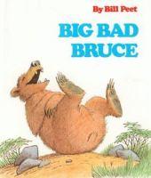 Big Bad Bruce